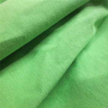 40 cotton Lycra underwear and wool