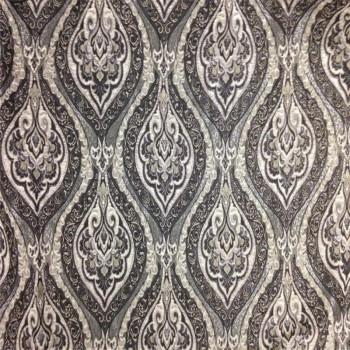 Chenille curtain fabric sofa quality.