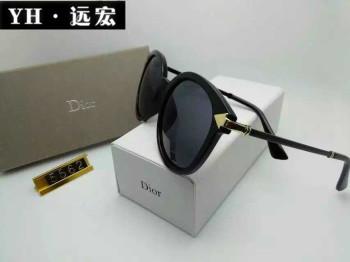 new style frames eyeglasses  eyeglasses_1f_international