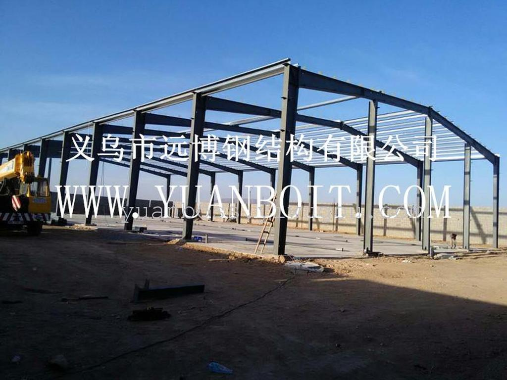 供应钢结构会所 ,超高层楼房 ,钢结构材料等.