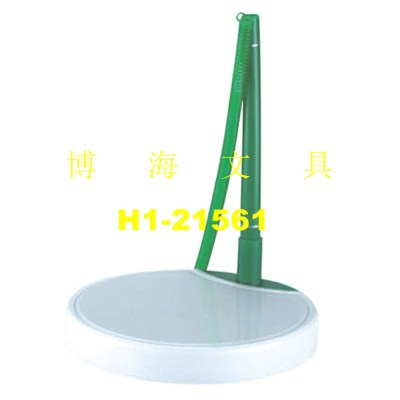 Metal desk pen advertising gifts desk pen desktop desk pen TB-2674#