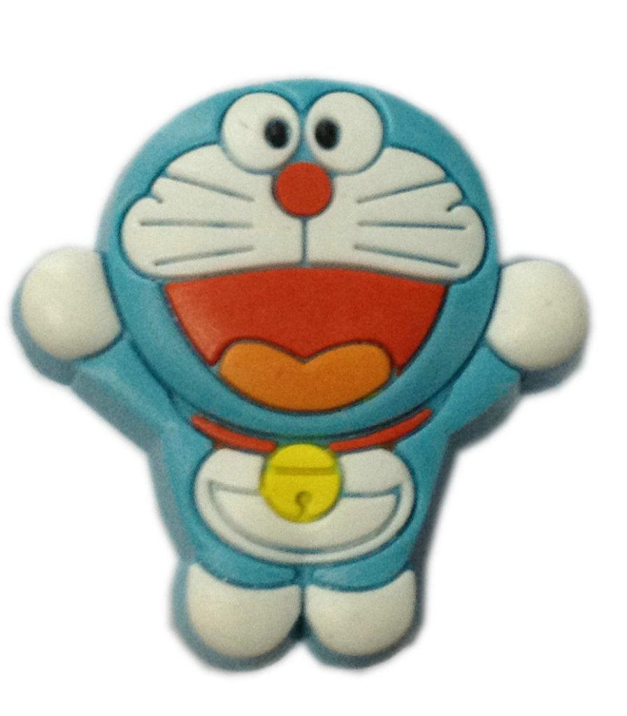可爱动物形象动漫卡通拉手儿童橱柜五金配件