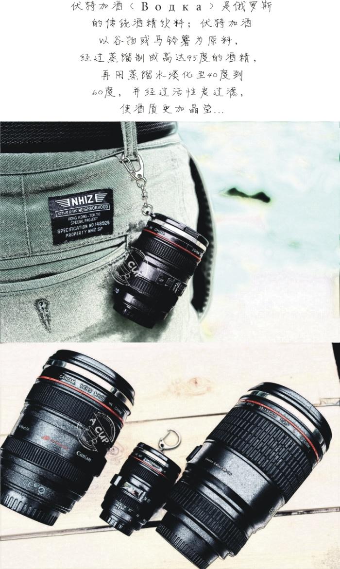 lens frames online  5 5 f online