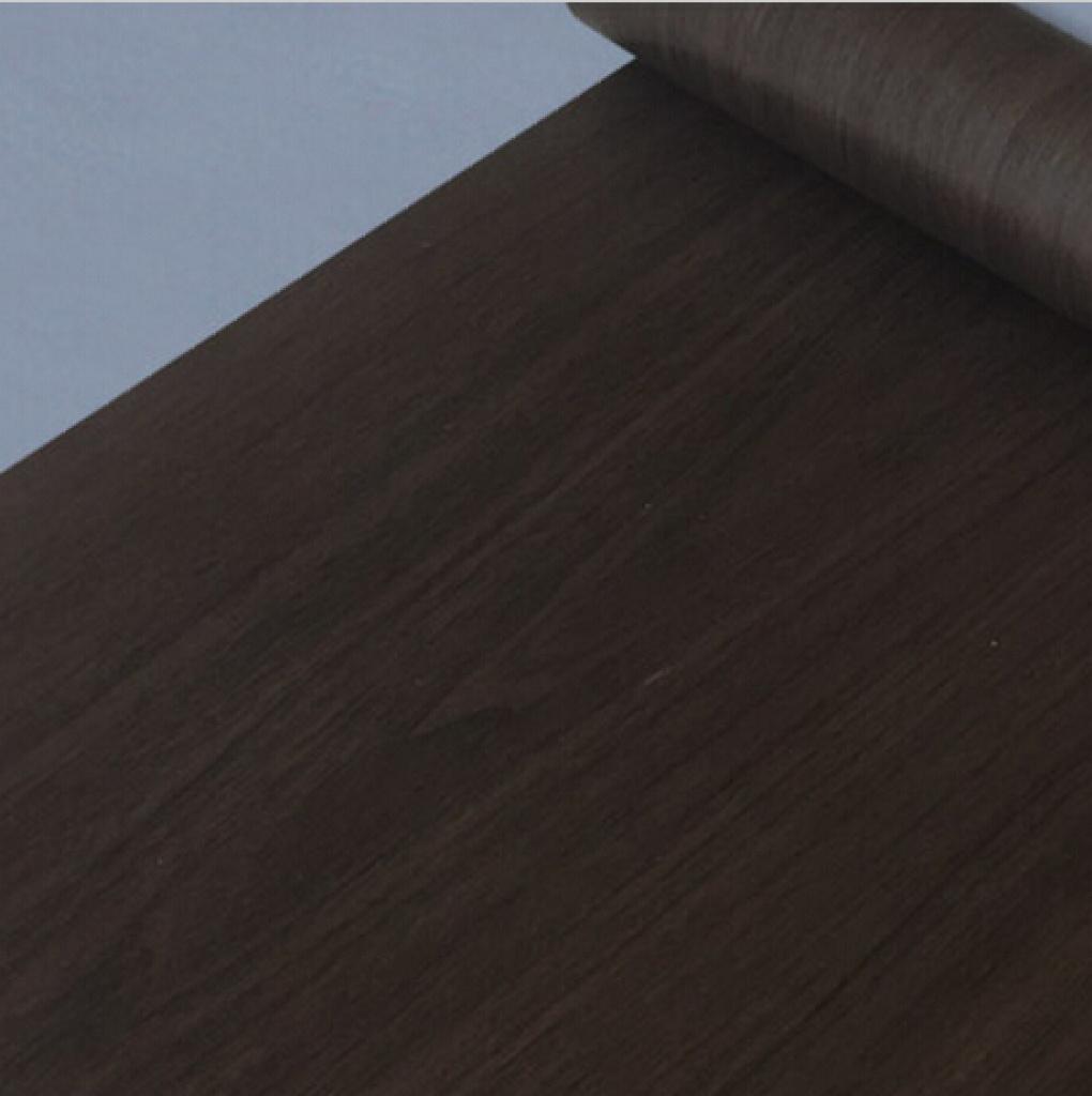 木纹贴纸 黑桃木纹贴纸