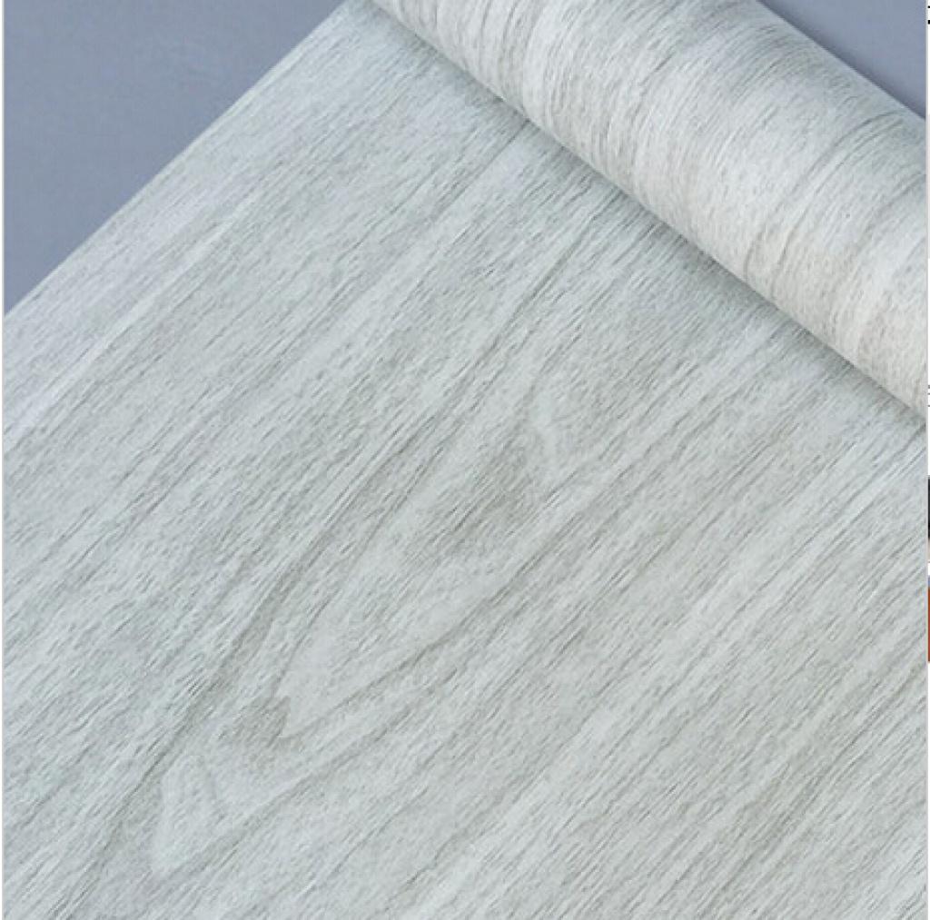 防水贴纸 木纹贴纸 灰色木纹贴纸