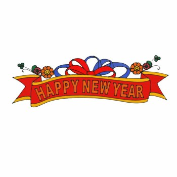 Happy New Year  decoration stickers banner special purchases for the Spring Festival glass window stickers stickers