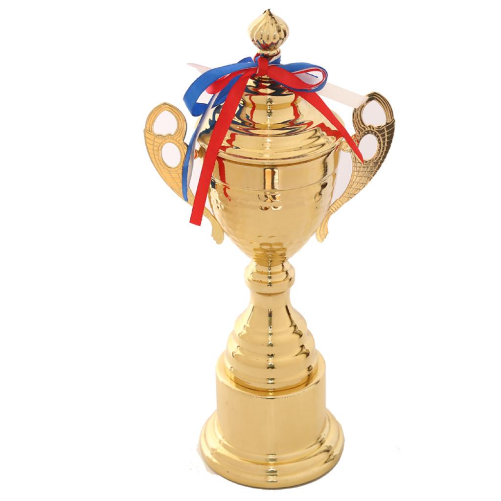 塑料奖杯.各类比赛奖杯图片