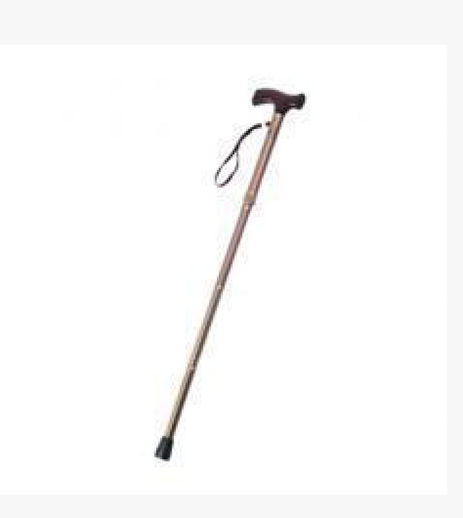 拐杖/老人拐杖