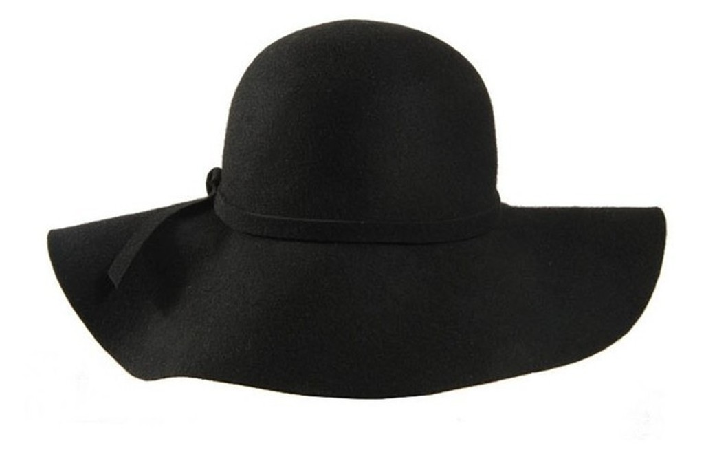 如何剪帽子?
