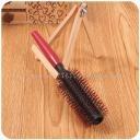 髪をくしくしくし髪ボリューム2卸売り2元百貨店c188