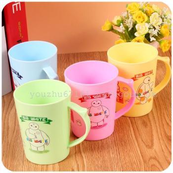 2 yuan 036 cup tea cup plastic cup C386