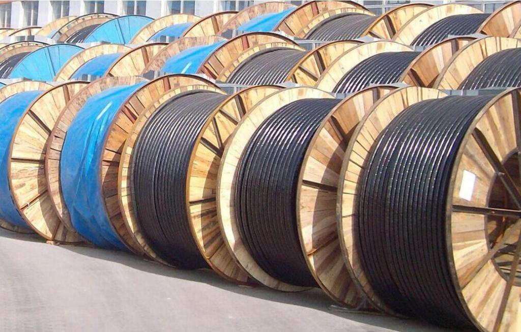 高架电缆_东缆电线电缆厂