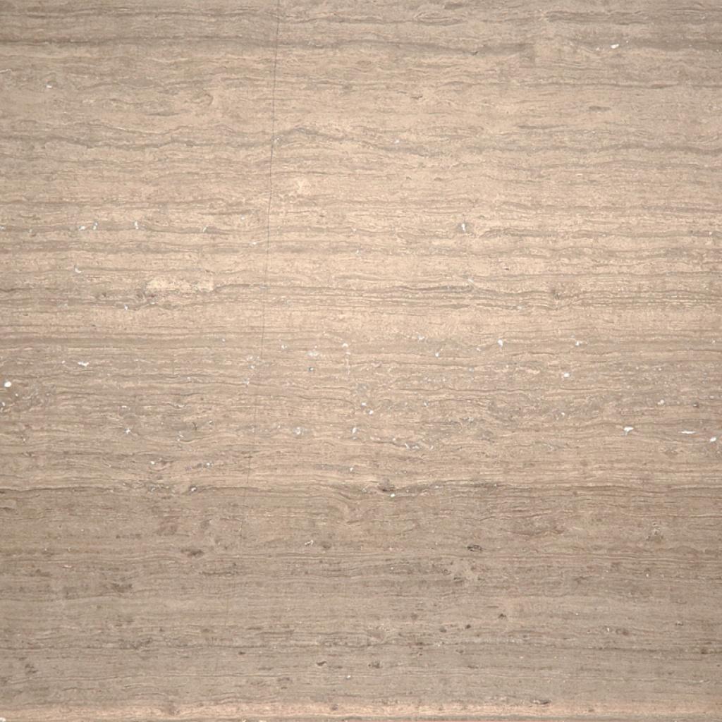 天然大理石灰木纹 240元/平米