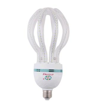 20W30W35W wholesale lotus LED lamp energy saving lamp lights Bergamot lotus lamp bulb