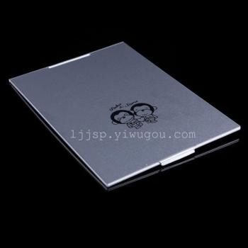 笔记本 笔记本电脑 350_350