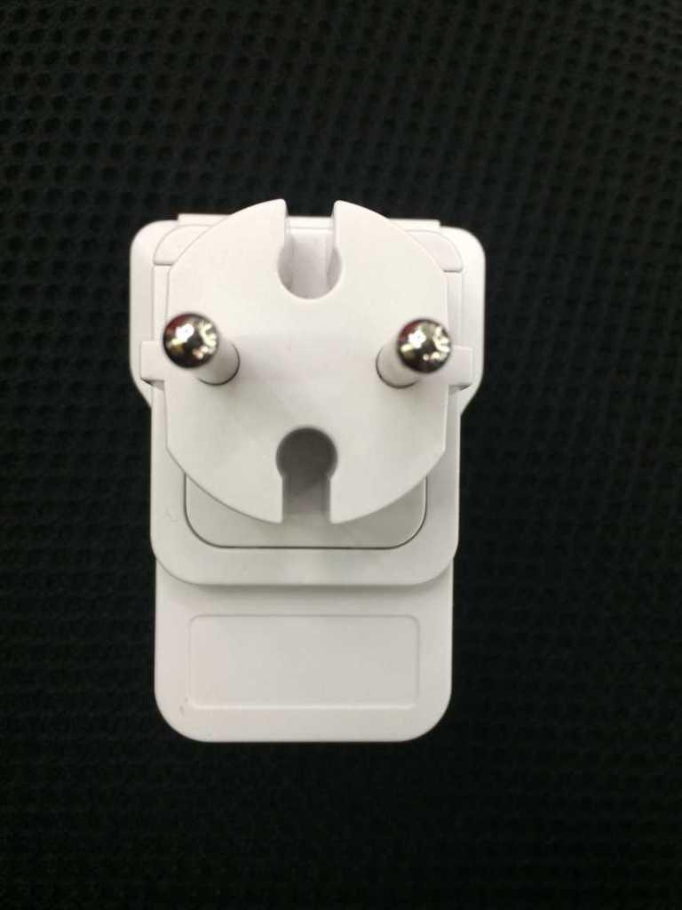 普桑电脑板插头电路图