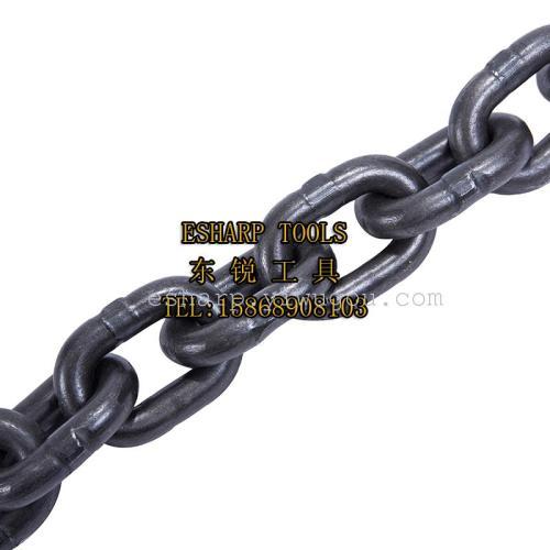 起重链条,发黑链条