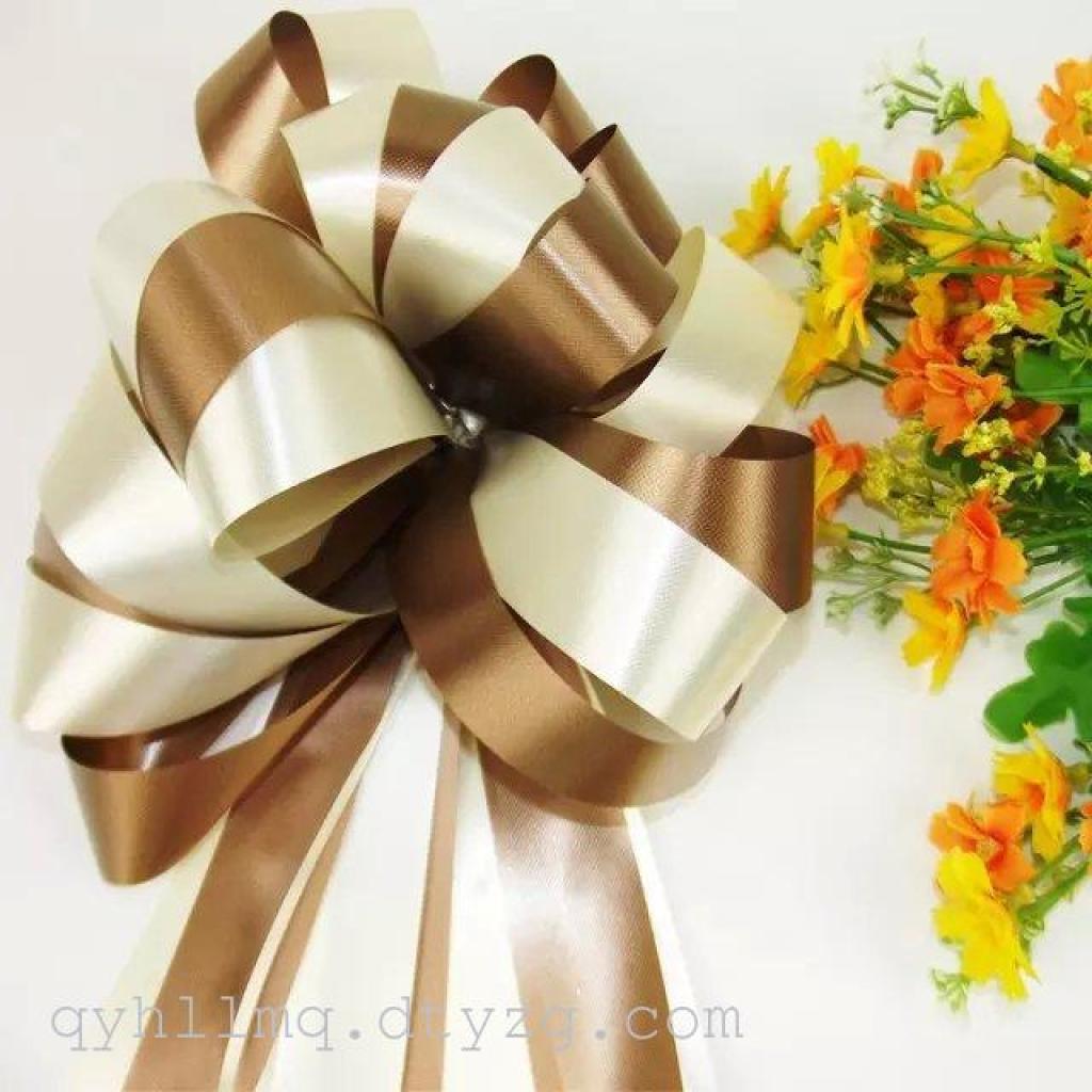 花卉材料系列