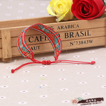 браслет цвет неметаллических браслет в фамилии ветер сочетание пары браслет