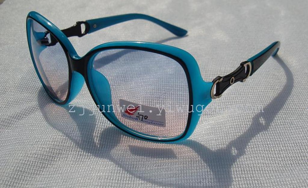 fashion eyeglasses 2015  metallic glasses