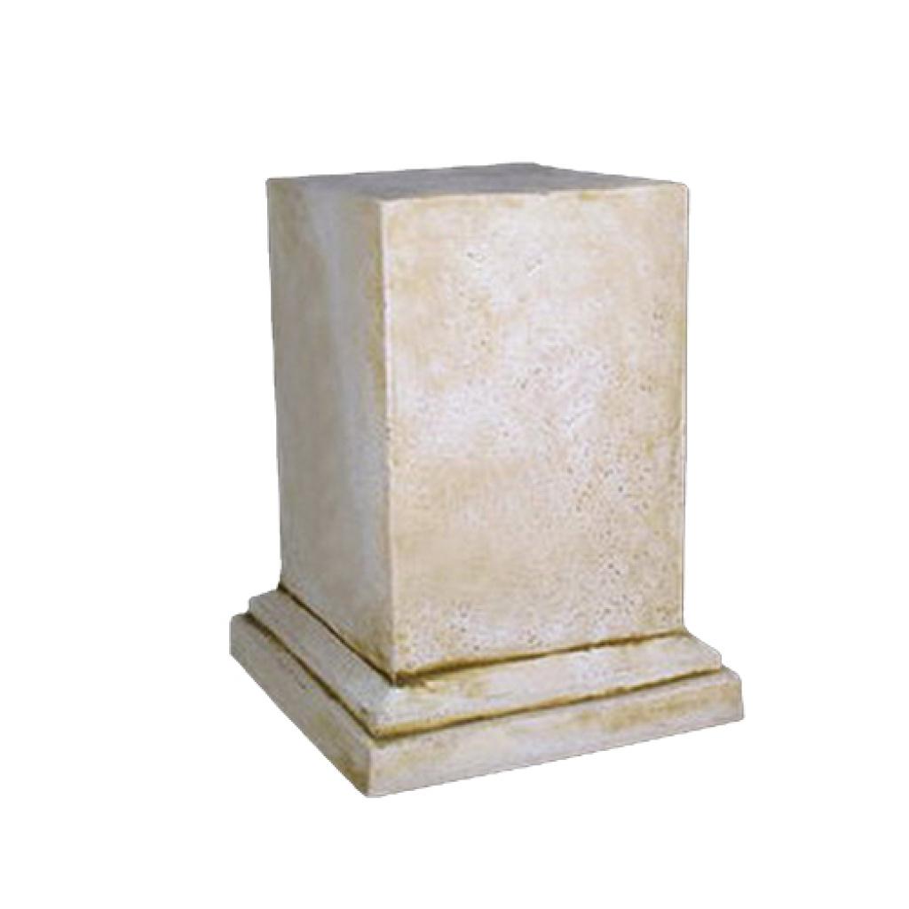 简约高档欧式方形立体罗马柱