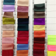 Satin color manufacturers selling quality assurance