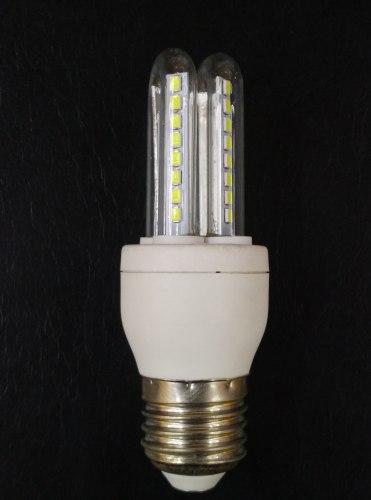 High brightness 2ULED lamp 6W8W10WLED lamp