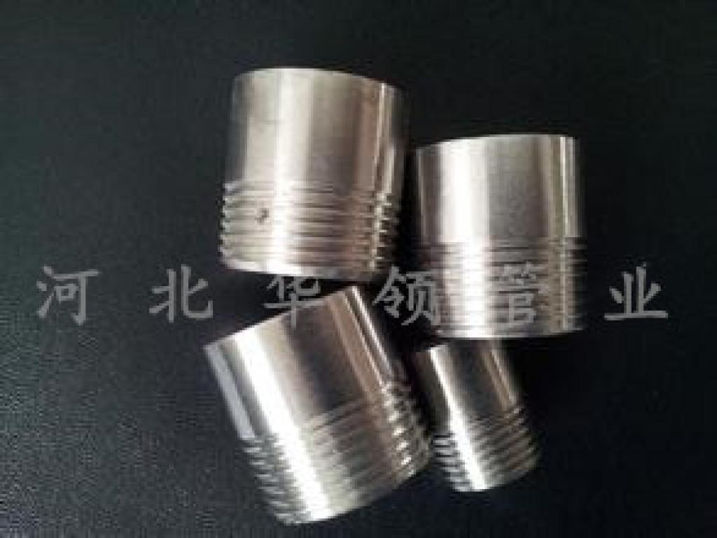 Supply Stainless steel wire Ma Kou British standard