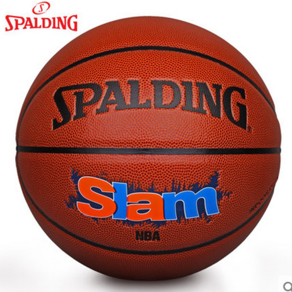 快速辨别斯伯丁篮球、红双喜球拍真假!