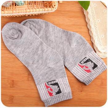 2 yuan men socks 10 yuan 8 pairs of socks for men socks A285