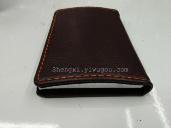 les ventes de métaux 25072 cuir carte encadré les fabricants d'effectuer des ventes directes