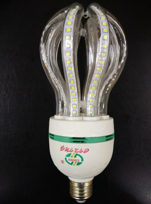 CIXINGLED lamp energy saving lamp LED lotus20W30W35W40W
