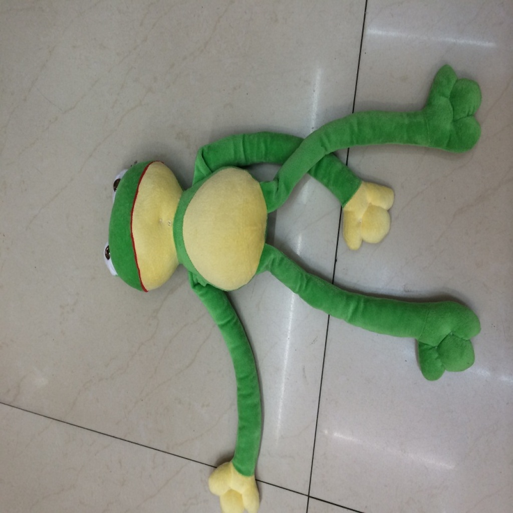 【表情包】 小贱猫 像素青蛙图片