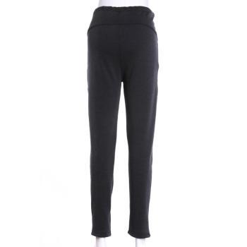 Hot sell maternity pants warm pants leggings
