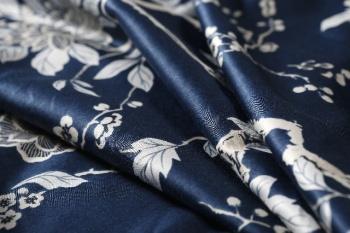 涞澳家纺四件套埃及60支长绒棉进口面料丝顺柔软高端品质床品