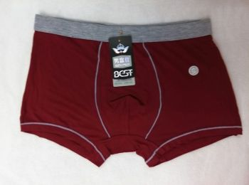 Men's underwear pants plate factory direct shipping
