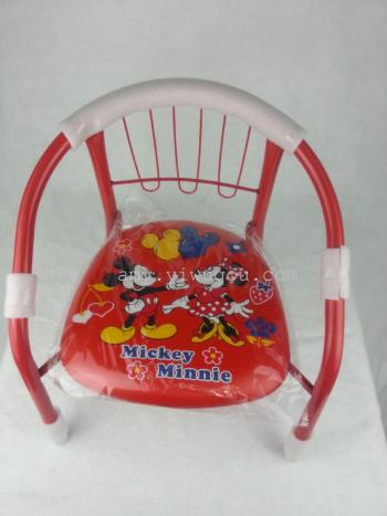 High quality and horizontal bar baby music chair / children's color cartoon pattern dining chair wholesale called chair