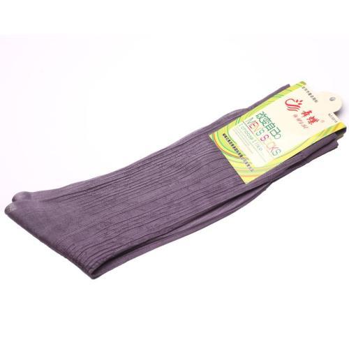 Breathable socks socks stockings business summer autumn thin stockings deodorant