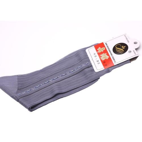 The summer male socks socks stockings slim men fall thin stockings stockings deodorant