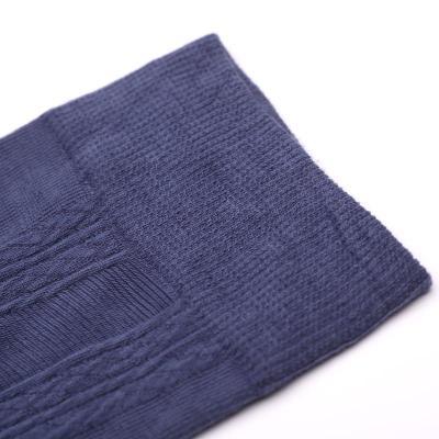 Manufacturers selling new men's socks socks socks on autumn thin deodorant male cotton