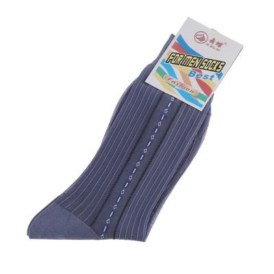 The explosion of male socks in spring and summer in tube thin durable not broken men card extension stockings
