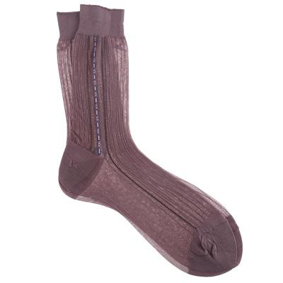Male socks in the spring and summer of thin tube male durable not broken man card stockings stockings
