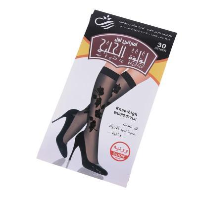 Spring Japanese jacquard Stockings Pantyhose Tights, stockings silver half cylinder