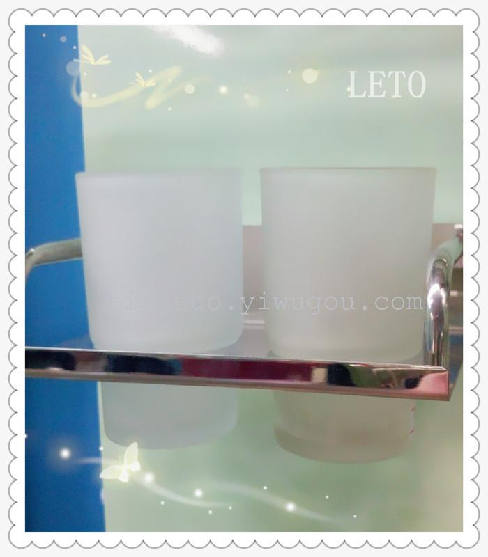 Supply High quality stainless steel bathroom accessories glass ...