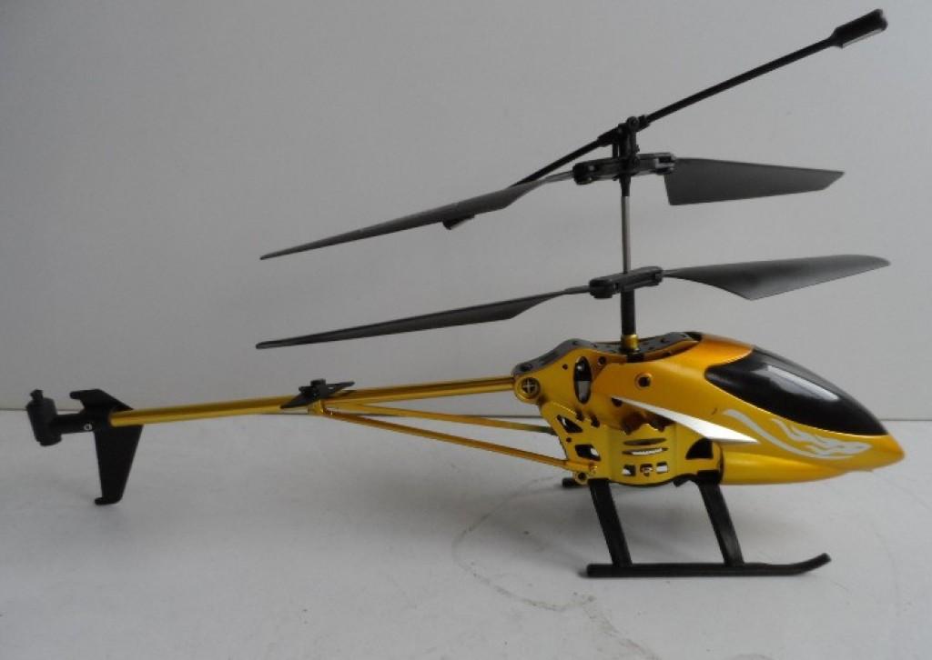 5通道遥控飞机 航模玩具