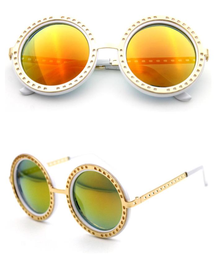 latest trend in eyeglasses  korea trend wild