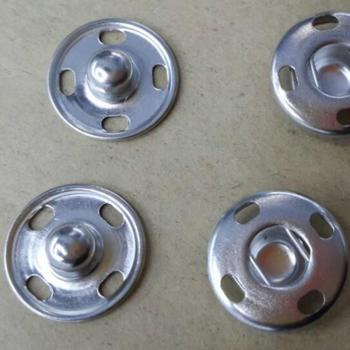 Clothing accessories snap snap button jeans button buttons clothing buckle prong buckle