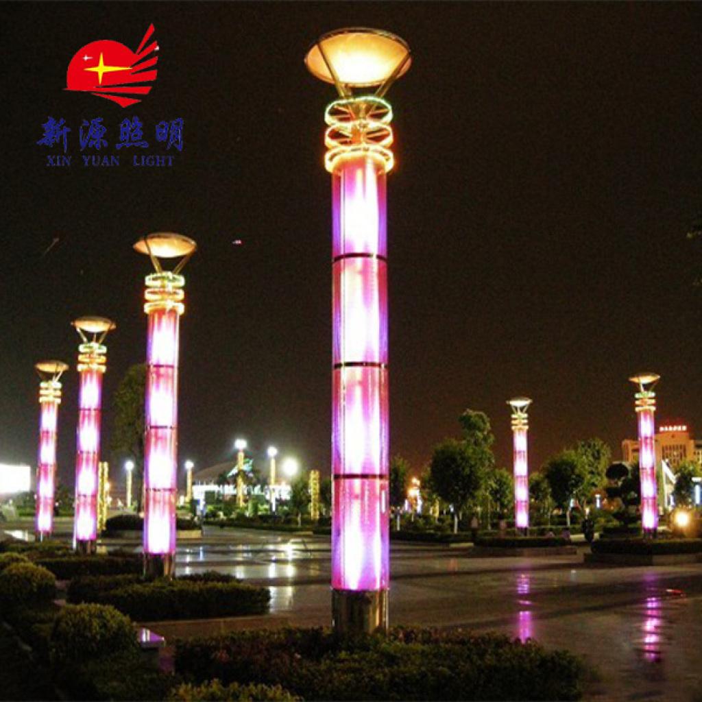 Park lighting outdoor lighting l& glass l& glass l& landscape garden district & Supply Park lighting outdoor lighting lamp glass lamp glass lamp ...