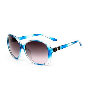 big sunglasses  big box butterfly