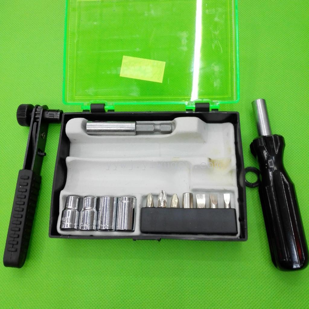 家用工具箱盒